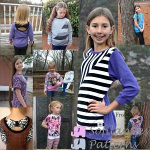 Otium girls picture