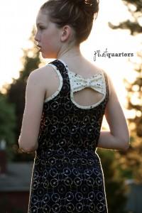 PhatQuartersSummerSurpriseBlogTour2