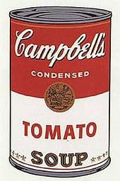 Warhol-Campbell_Soup-1-screenprint-1968