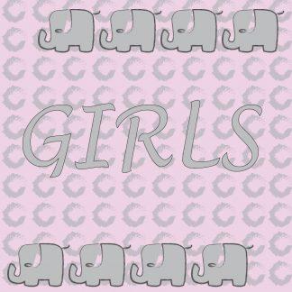 Girls PDF