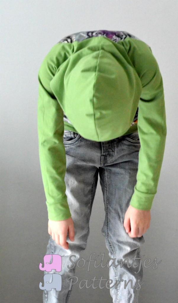 Semper Sweater Hood-Sofilantjes.com2