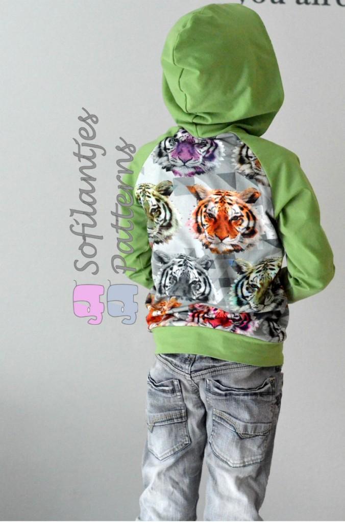 Semper Sweater Hood-Sofilantjes.com4