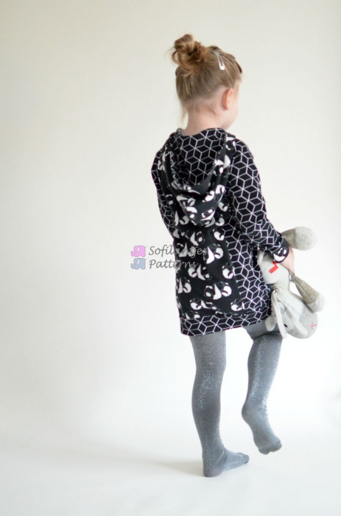 b-w Semper Sweater dress-Sofilantjes7