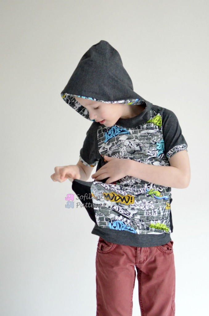 grafiti semper sweater-sofilantjes3