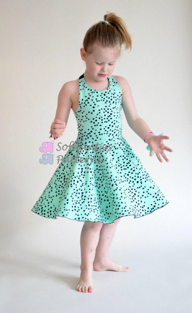 solis dress-joyfits-sofilantjes 1