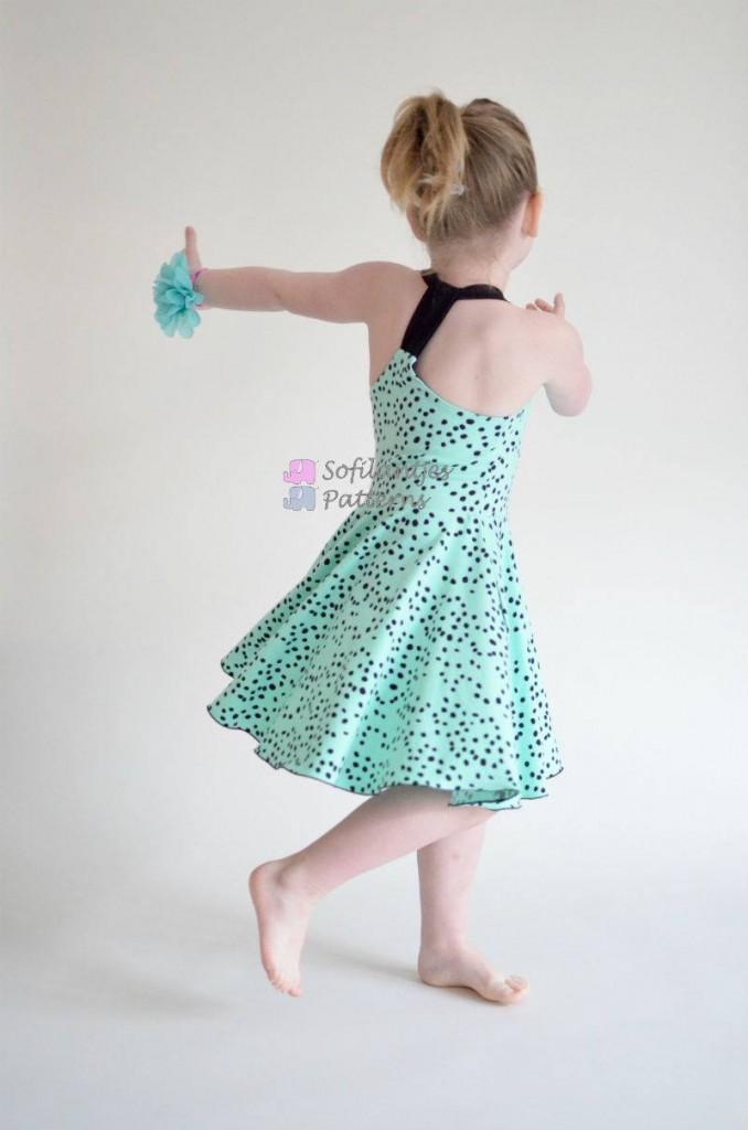 solis dress-joyfits-sofilantjes 4