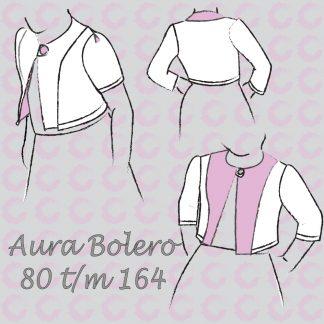 Aura-bolero-NL