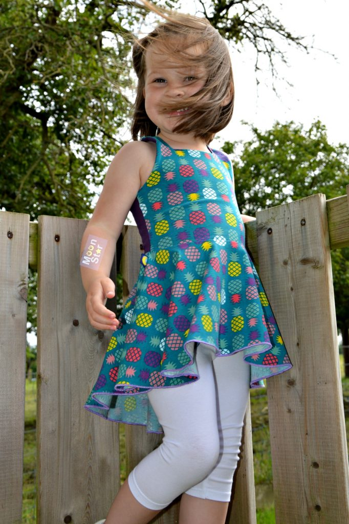 Litore size 2 fit pictures (81)