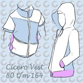 Cicero Jacket NL(2)