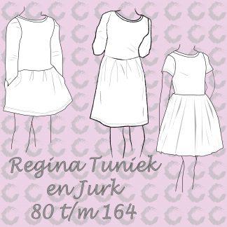 Graphic NL Regina-01-01