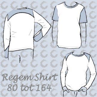 Regem Shirt-01
