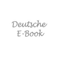 Deutsche E-Book