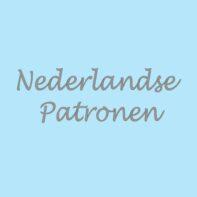 Nederlandse patronen