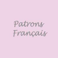 Patrons Français