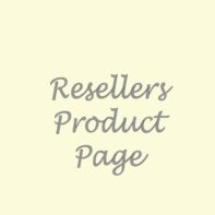 Resellers product page