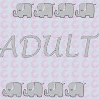 Adult PDF